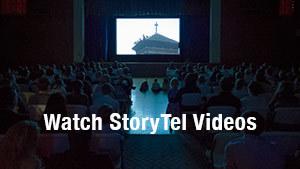 watch-storytel-videos.jpg