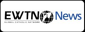 EWTN-News.png