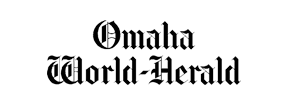 Omaha-World-Herald-Logo-200.png