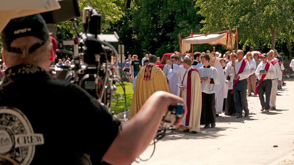 Corpus-Christi-Filming-1.jpg