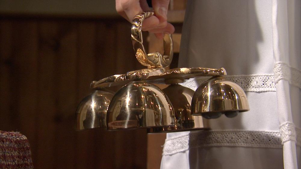 communion-bells.jpg