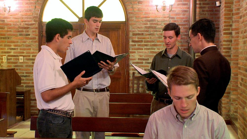 chant-argentina-students.jpg