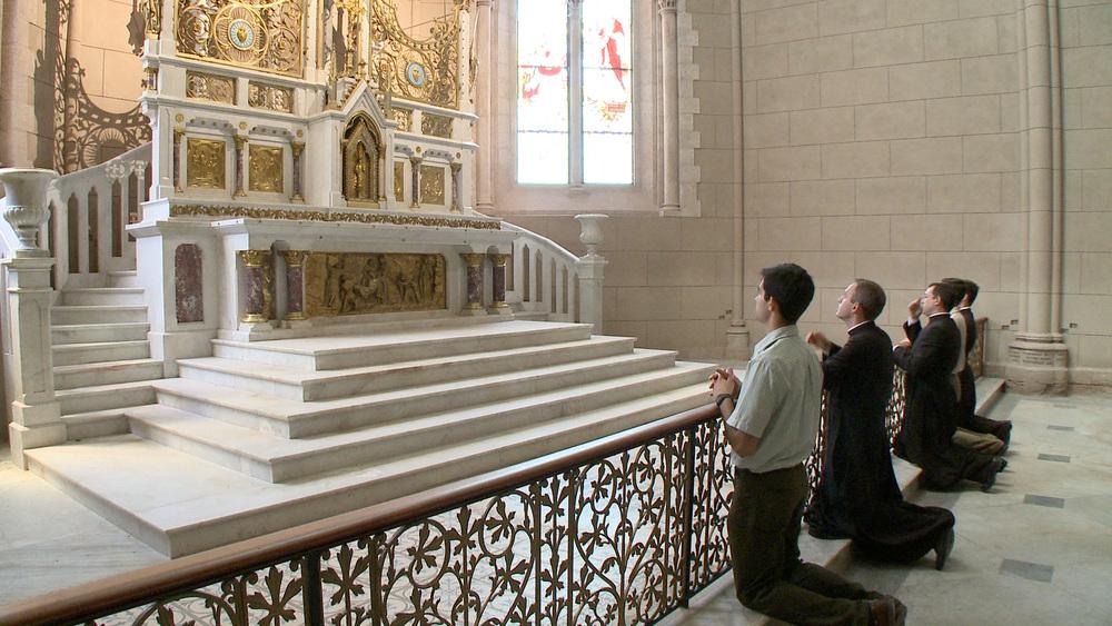 kneeling-in-cathedral.jpg