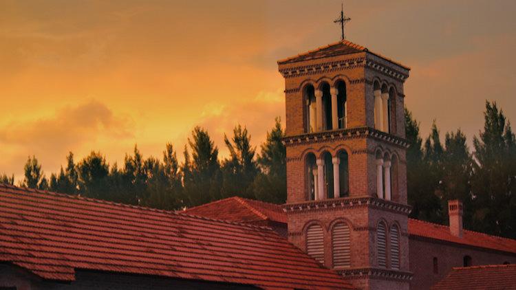 sunrise-on-chapel.jpg