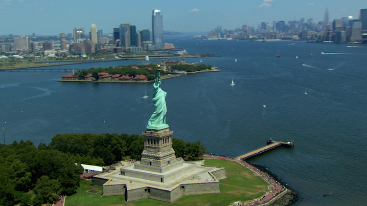 statue-of-libery.jpg