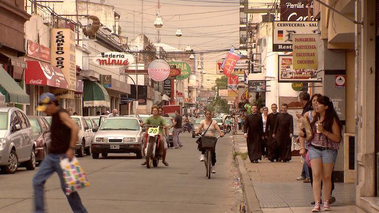 Streets-of-Lujan.jpg