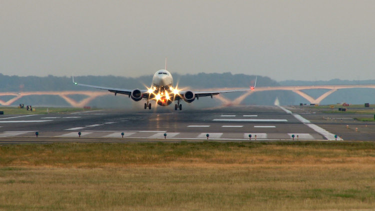 plan-take-off.jpg