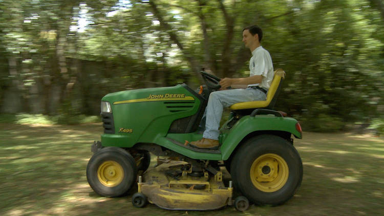 man-on-a-tractor.jpg