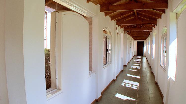 another-hallway.jpg