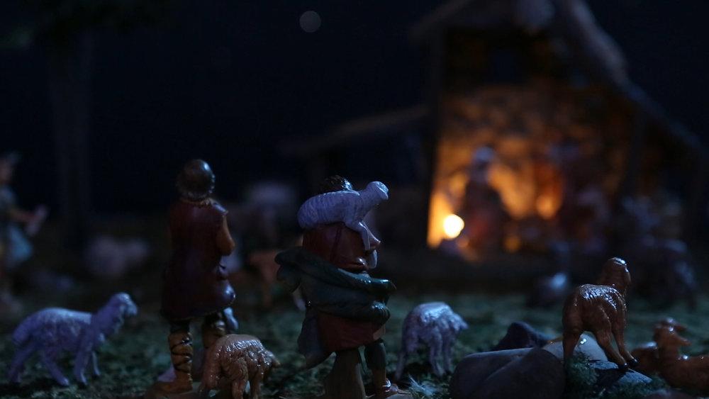 nativity storytel style.jpg