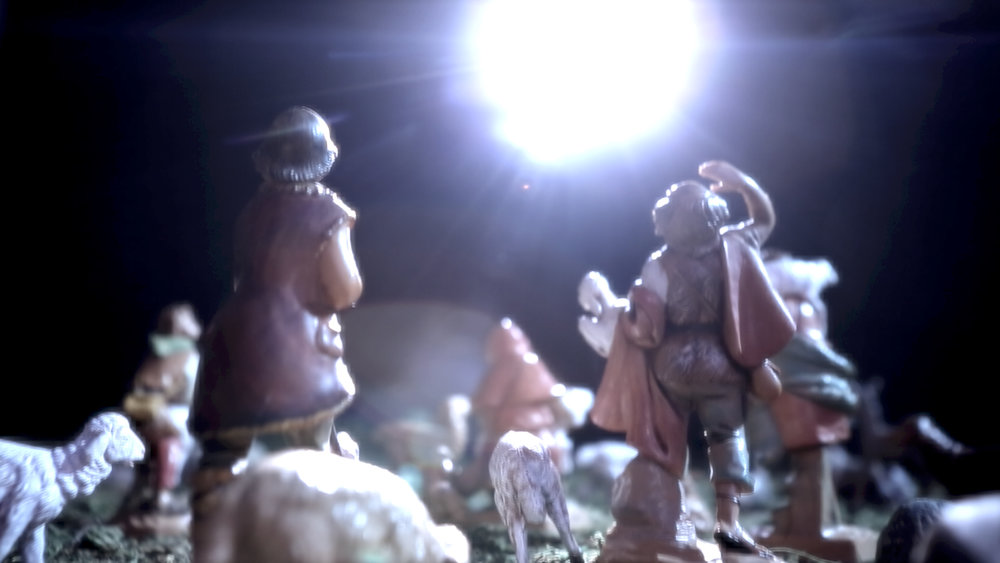 Shepherds-light.jpg