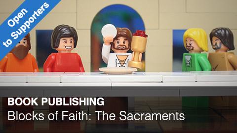 lego-thumbnail.jpg