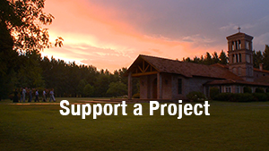 support-a-film-project.jpg