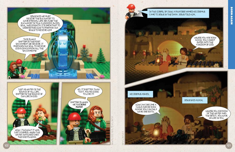 Page 100 Nicodemus.jpg
