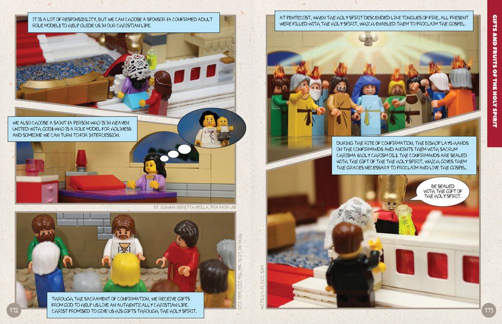 page 172 pentecost.jpg