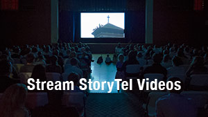 Front-Page-Buttons-stream-storytel.jpg
