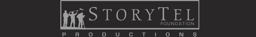 storytel-productions-bg.jpg