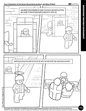 confession-coloring-page.png
