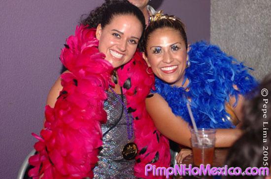 pimp_cabo_2005_021.jpg