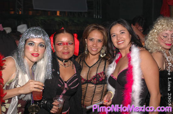 pimp_cabo_2005_077.jpg
