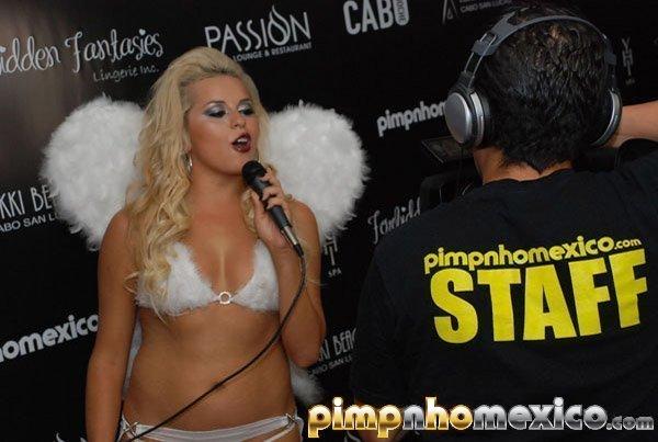 passione_081025_033.jpg
