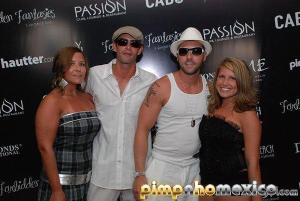 passione_081025_047.jpg