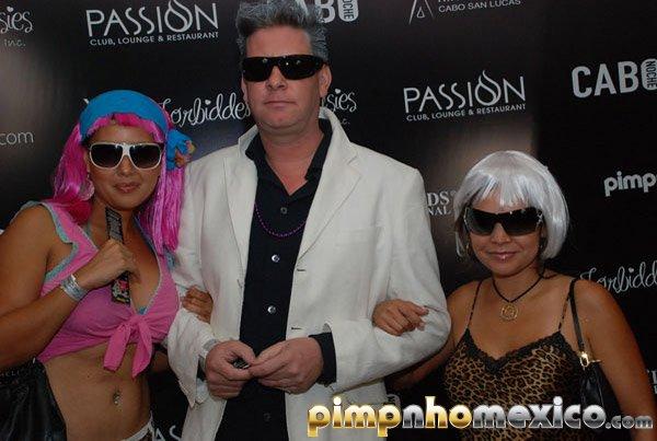 passione_081025_265.jpg