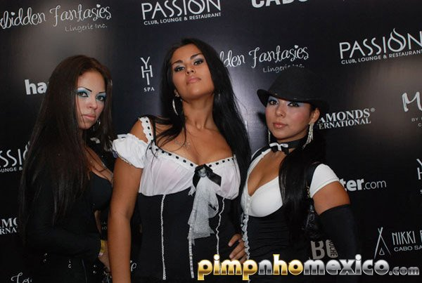 passione_081025_285.jpg
