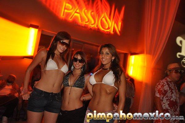passion_081025_060.jpg