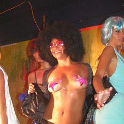 The 6th Annual Pimp N' Ho Mexico Roxx 2004