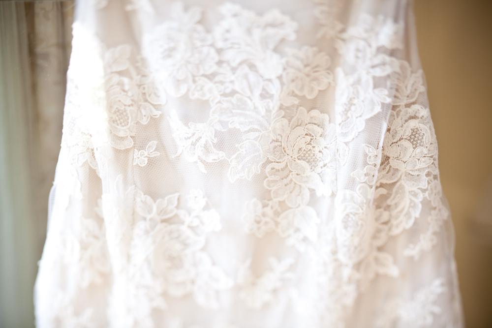 Caster-Wedding-03.jpg
