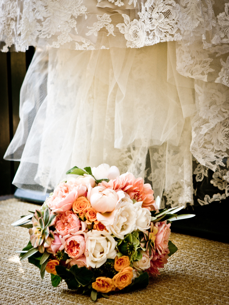 Caster-Wedding-07.jpg