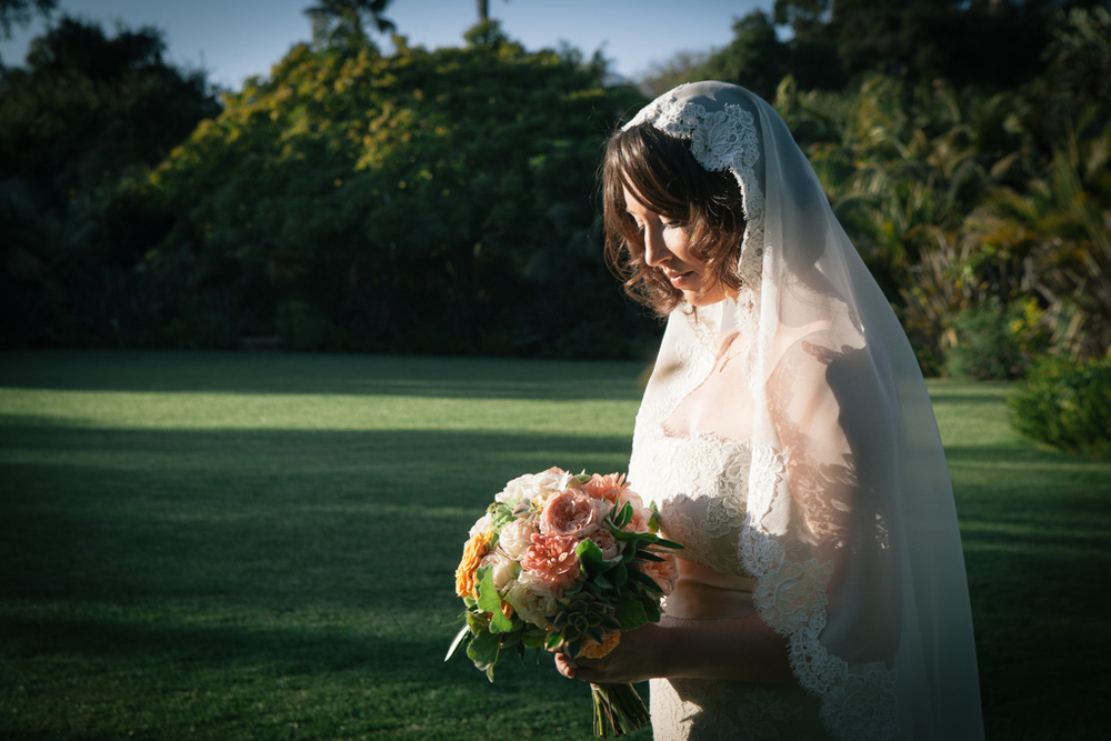 Caster-Wedding-13.jpg
