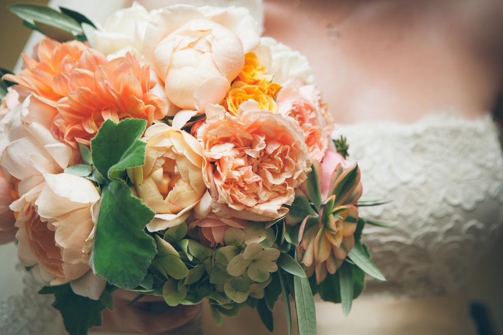 Caster-Wedding-12.jpg