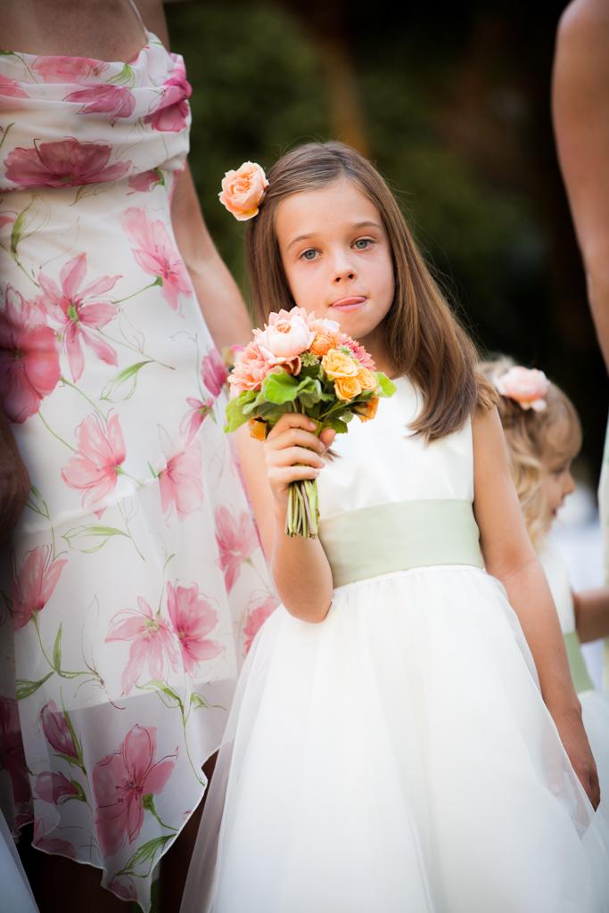 Caster-Wedding-17.jpg