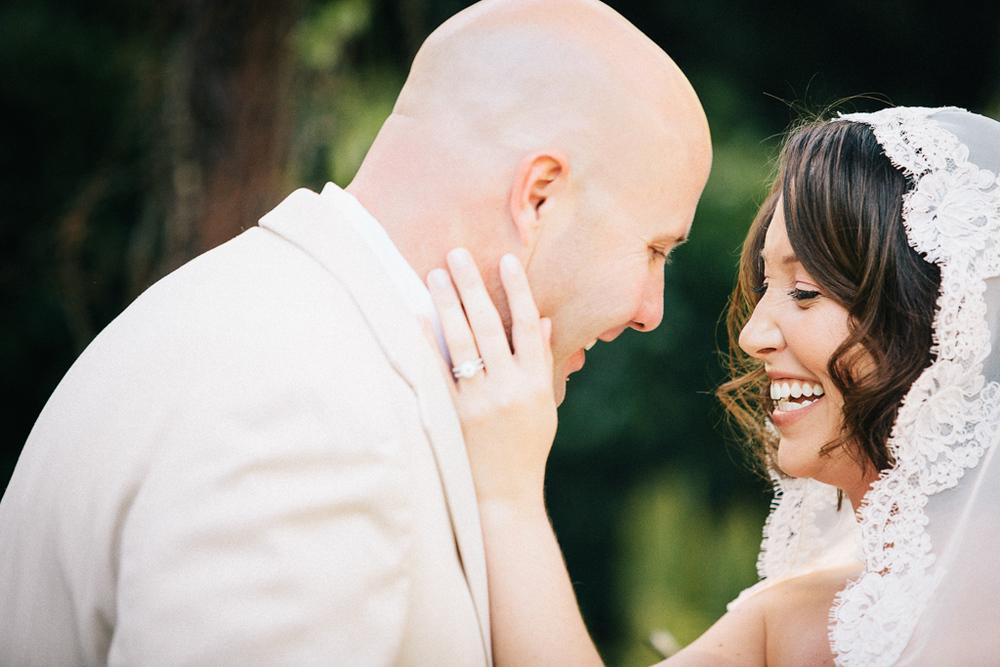 Caster-Wedding-21.jpg