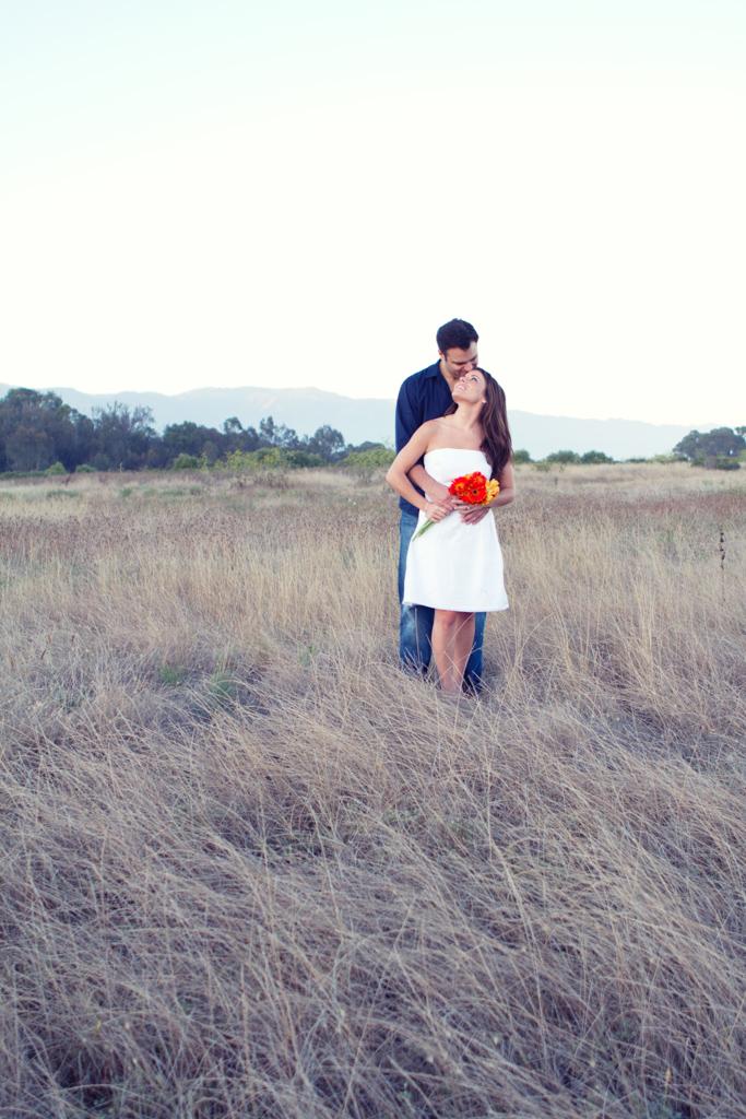 Jennine-Engagement-15.jpg