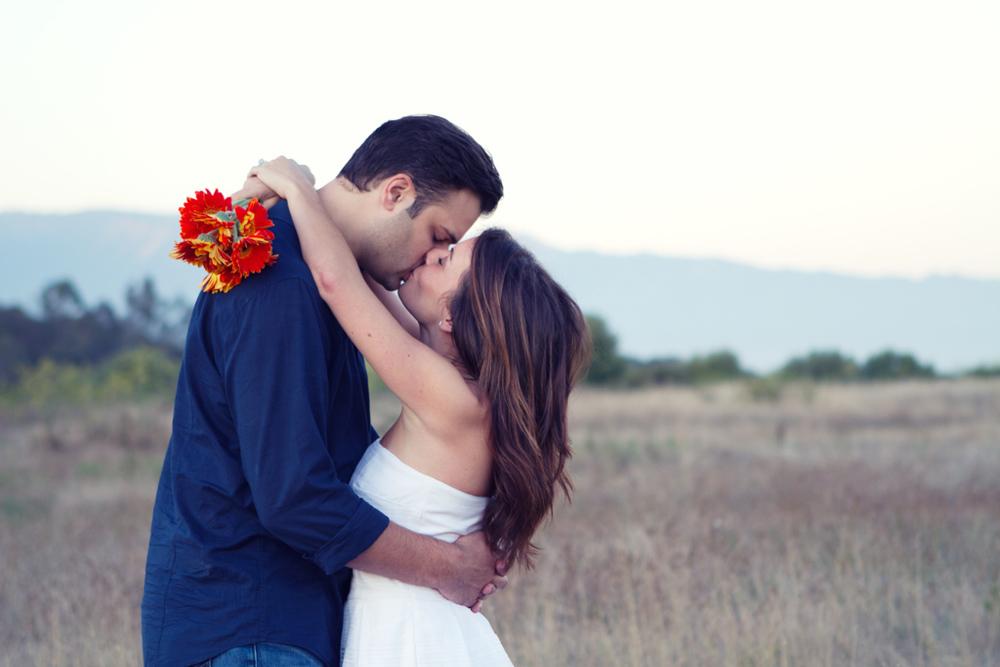 Jennine-Engagement-18.jpg