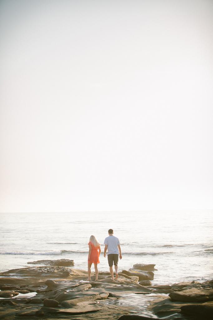 Kristen-Engagement-06.jpg