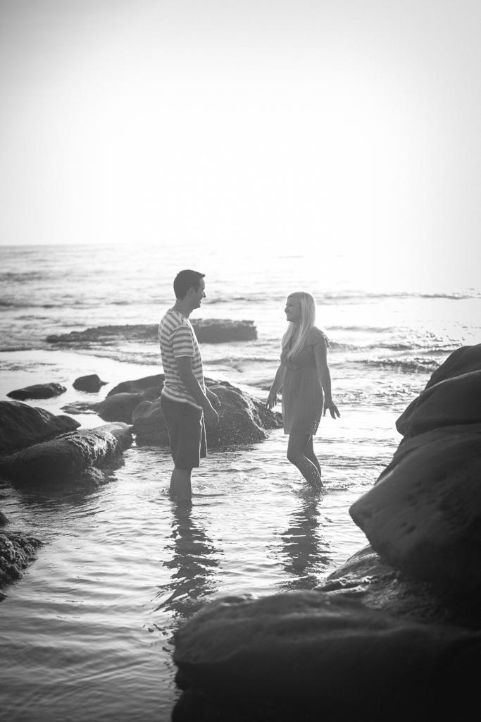 Kristen-Engagement-07.jpg
