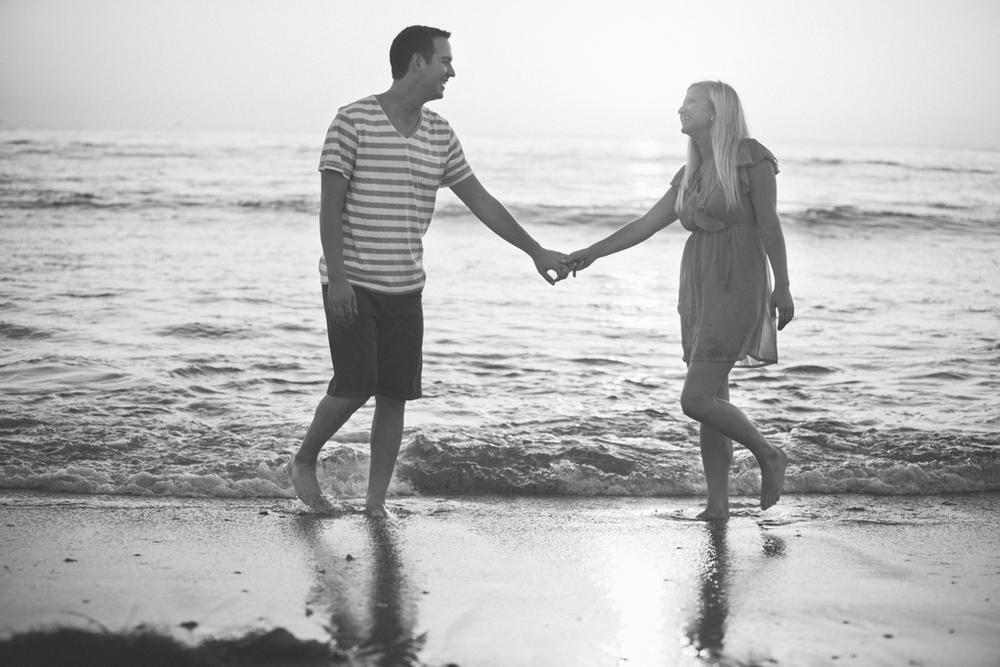 Kristen-Engagement-16.jpg