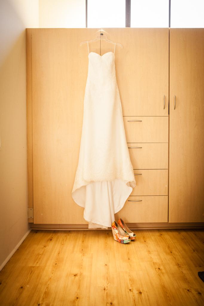 Sisti-Wedding-01.jpg