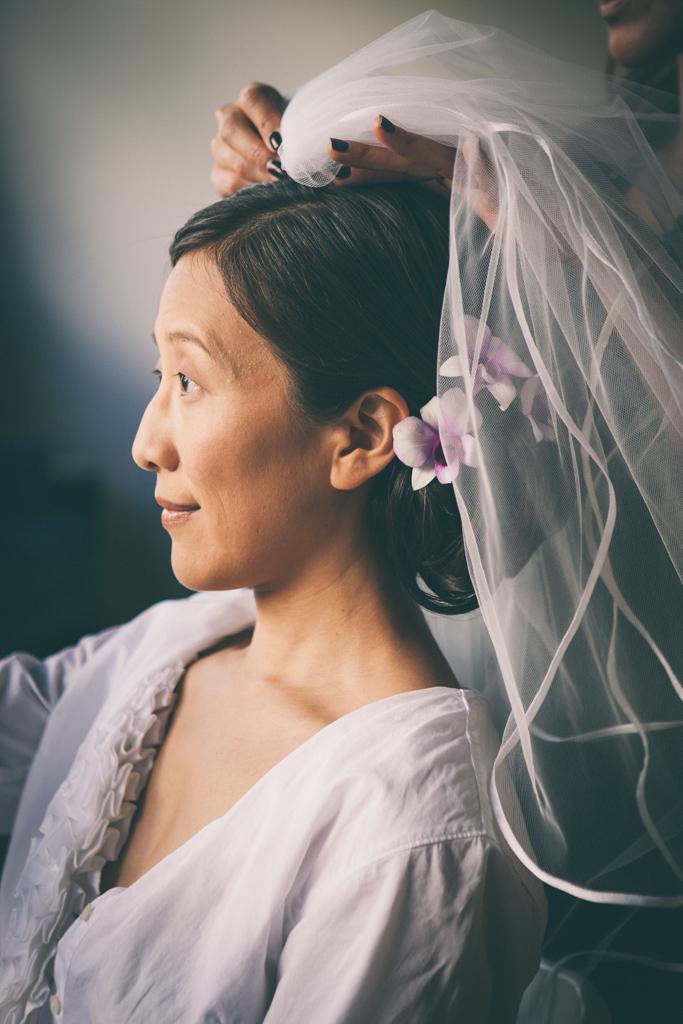 Sisti-Wedding-14.jpg