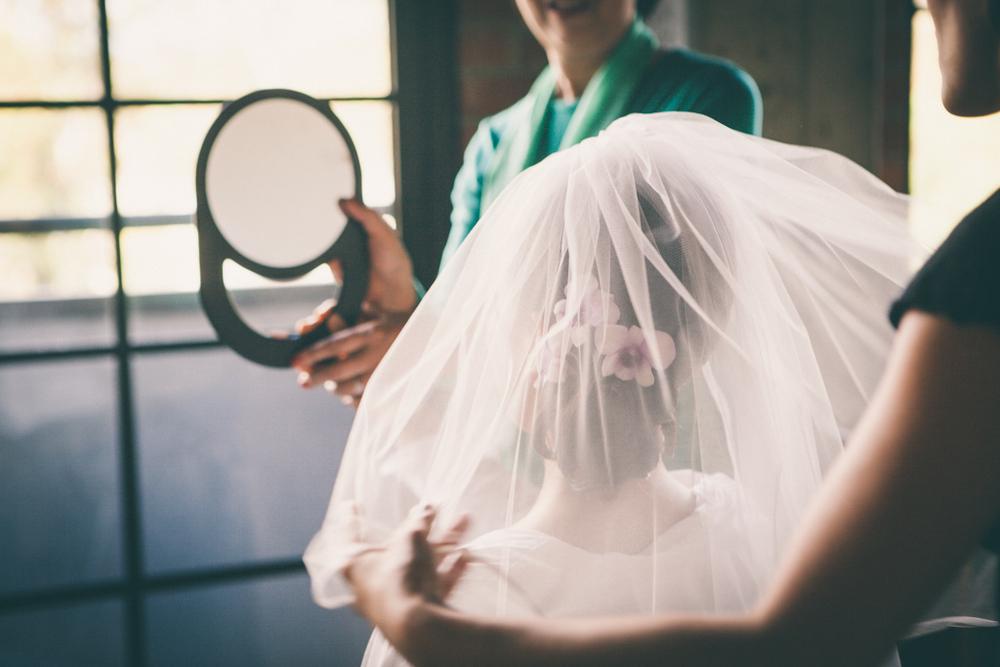 Sisti-Wedding-15.jpg