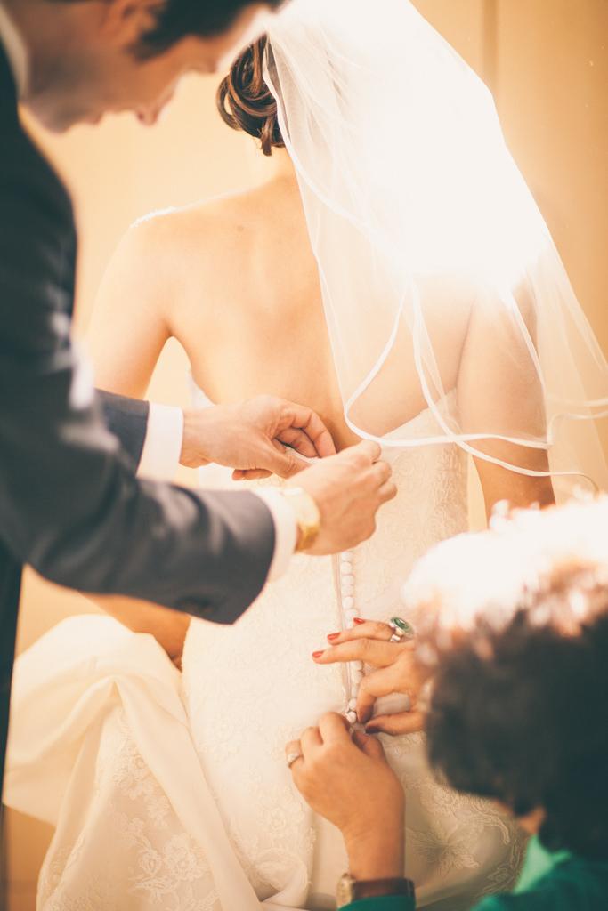 Sisti-Wedding-18.jpg