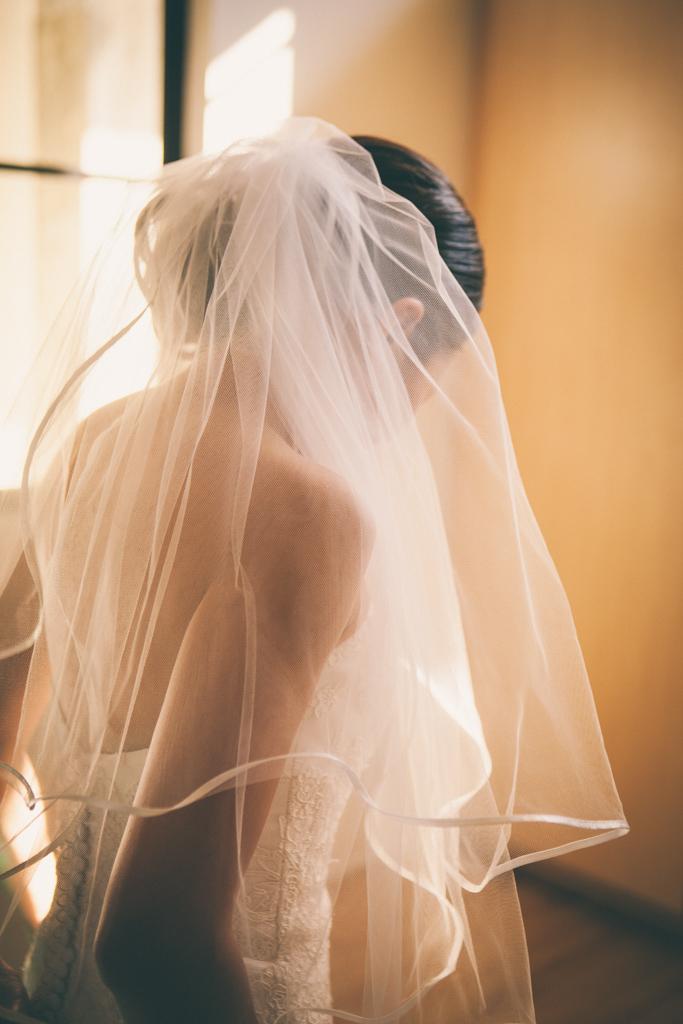 Sisti-Wedding-21.jpg