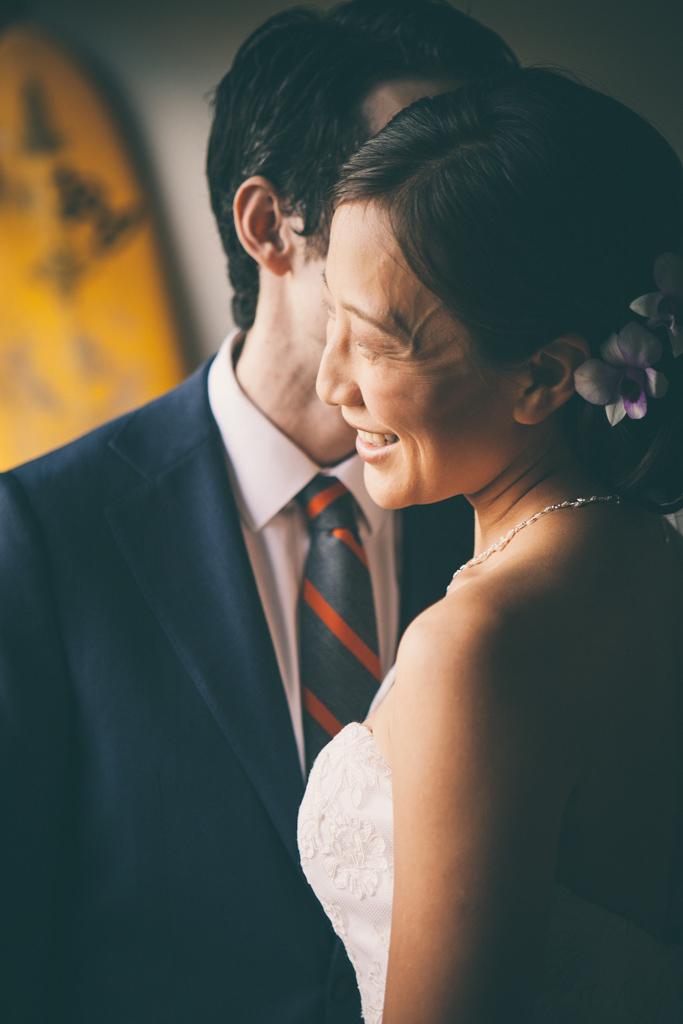 Sisti-Wedding-26.jpg