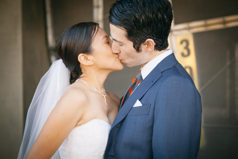 Sisti-Wedding-29.jpg