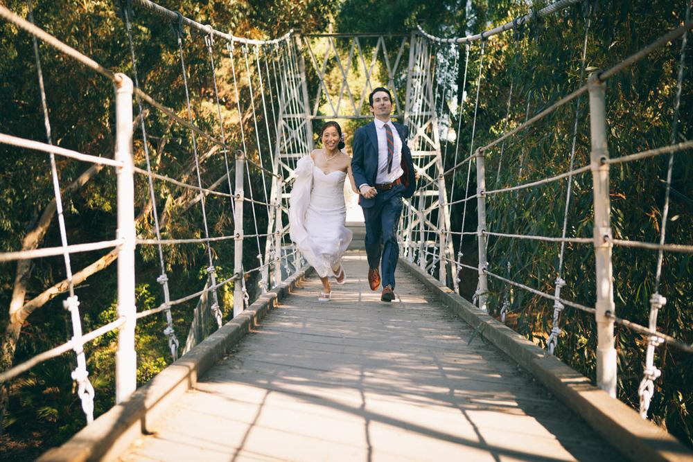 Sisti-Wedding-30.jpg