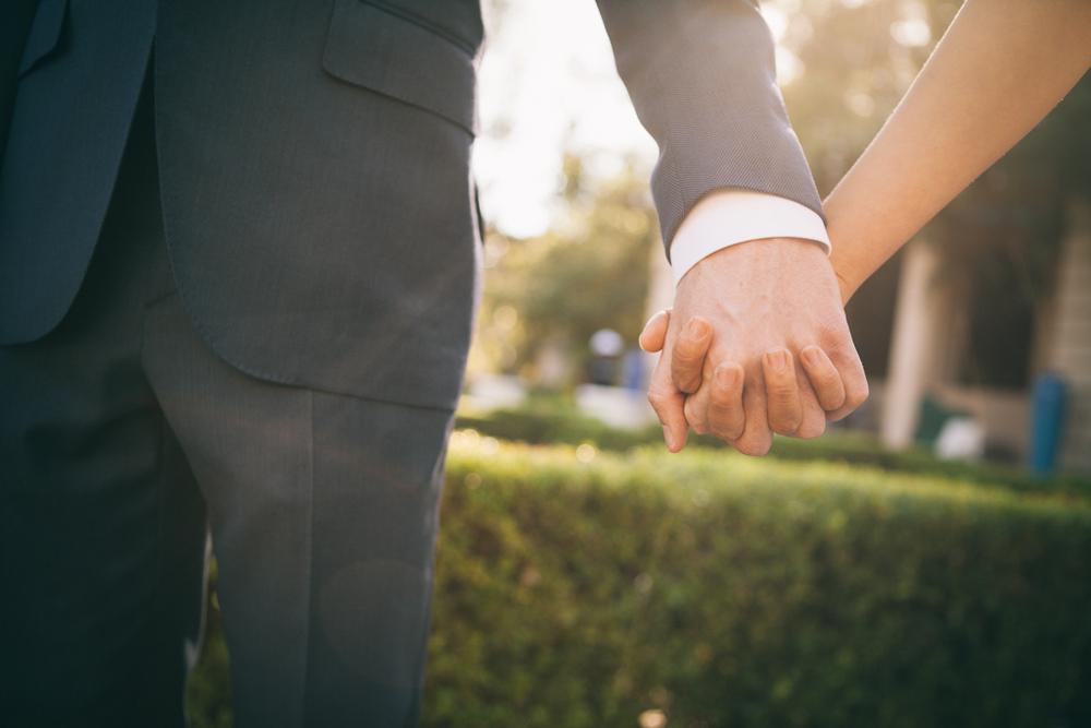 Sisti-Wedding-33.jpg